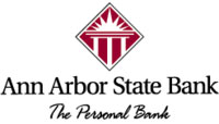 Ann Arbor State Bank - The Personal Bank