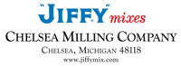 Jiffy Mixes Chelsea Milling Company