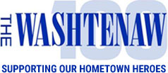 The Washtenaw 100