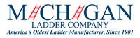 Michigan Ladder Company